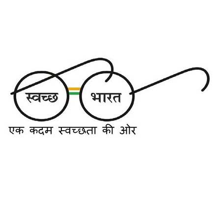 Swachh Bharat good for ground water: Study