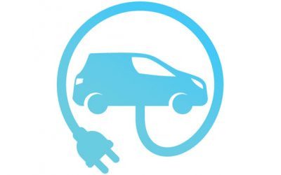 GST sops for EVs, charging come into force
