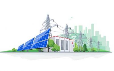 1.5GW solar PV tenders floated for govt. producers