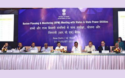 Karnataka tops rooftop solar ranking index