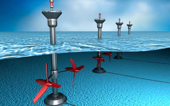 Big policy boost coming for ocean energy sector