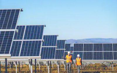 Karnataka lowers tariffs for grid connected solar