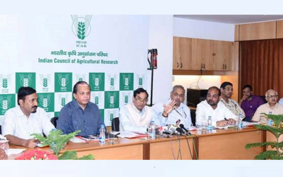 41% reduction in crop stubble burning realized