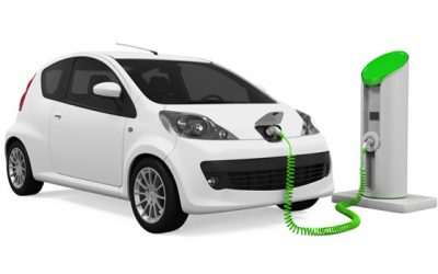 Now, Hyundai starts work on an electric race car