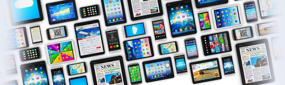 Will Apple bite India's manufacturing bait?