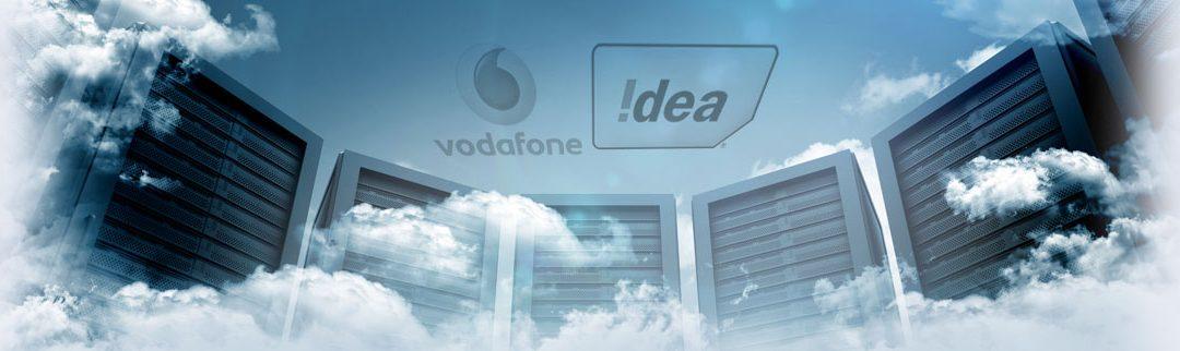 Vodafone Idea's universal cloud earns it Red Hat award