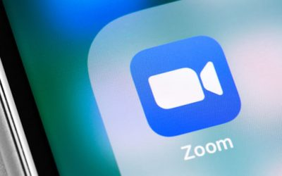 Zoom takes steps to plug vital security gaps