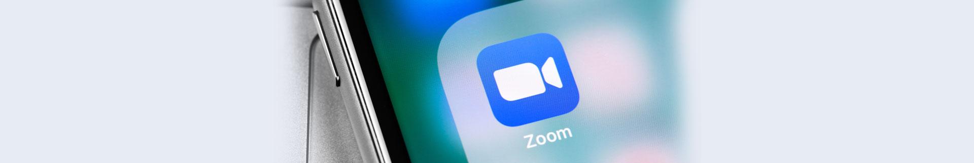 Zoom plugs vital security gaps