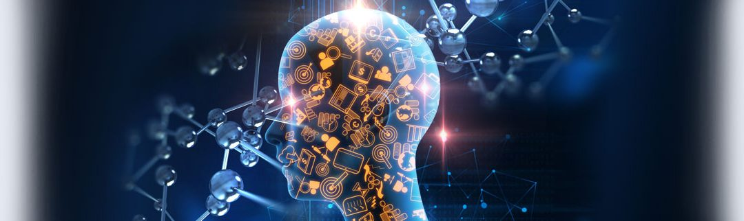 India gears up for AI leap in post-Covid-19 era