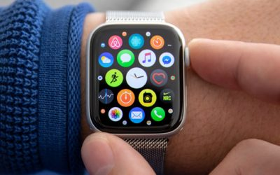 VIL joins Apple Watch Cellular club for select circles