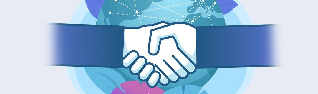 Abu Dhabi fund Mubadala invests in Jio for 1.85% stake
