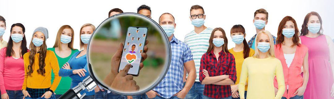 Aarogya Setu needs to overcome more privacy issues