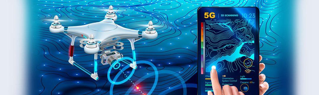 Nokia's CoE at IISc could be a 5G robotics catalyst