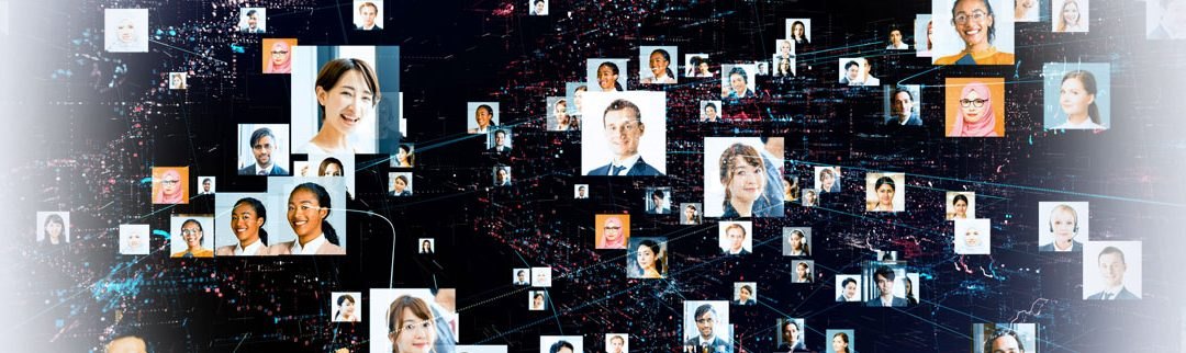 LinkedIn forgoes SlideShare to focus on more premium services