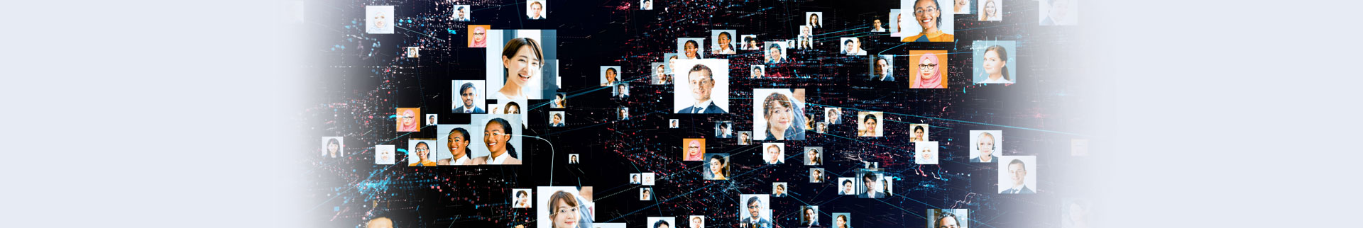 LinkedIn forgoes SlideShare