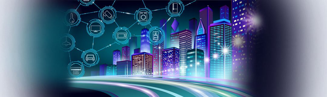 AT&T and Microsoft join forces to develop secure IoT solutions