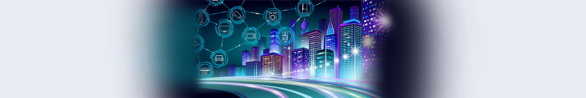 AT&T And Microsoft on new IoT solution