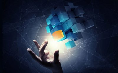 Tech Mahindra gets new blockchain accreditation