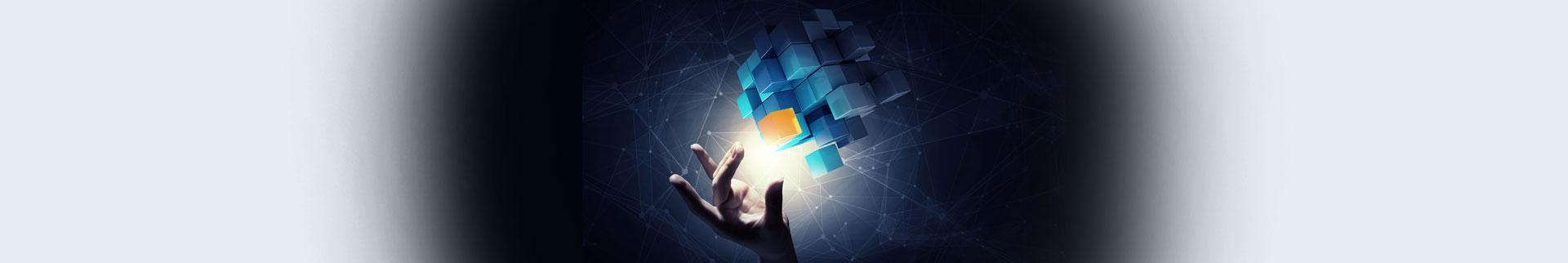 tech-mahindra-blockchain