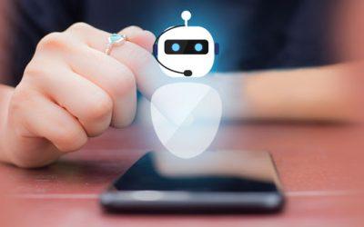 ICICI Prudential extends coverage of conversational AI Ligo