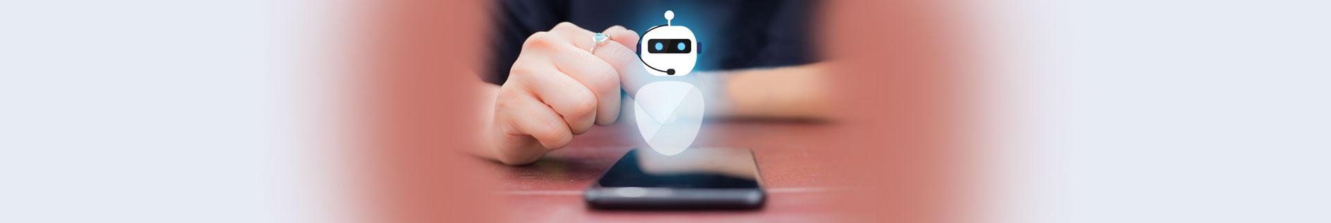 conversational AI Ligo