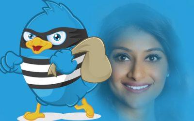 Twitter hires Rinki Sethi as CISO to keep hackers at bay