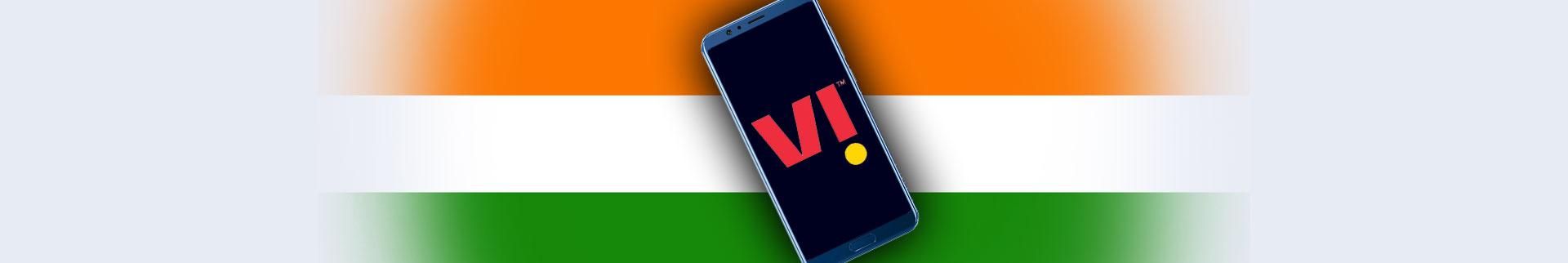 Vodafone wins arbitration