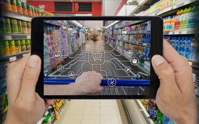How artificial intelligence is transforming Indian retail sector