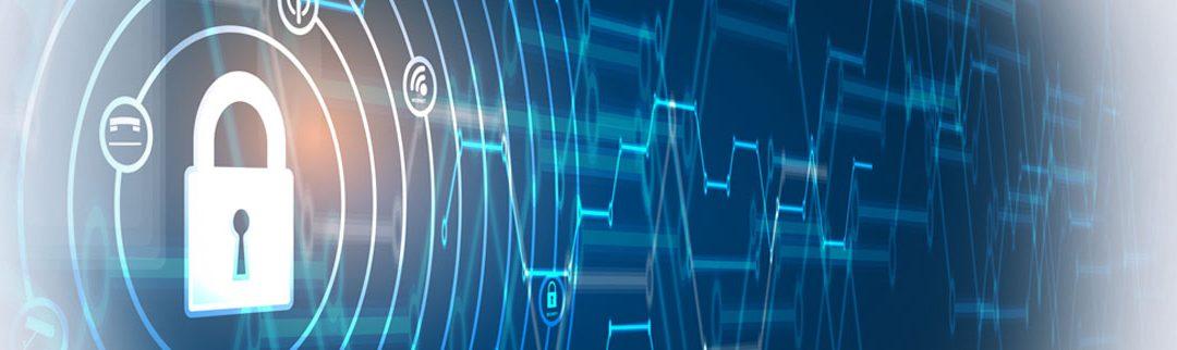 Airtel beefs up cybersecurity portfolio, eyes new business
