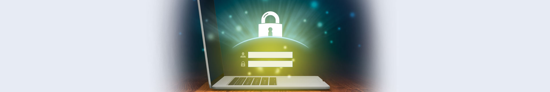 cyber-security-trends-2020