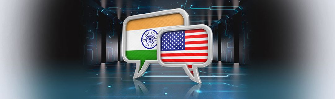 Will Joe Biden's victory accelerate India's IT sector's growth?