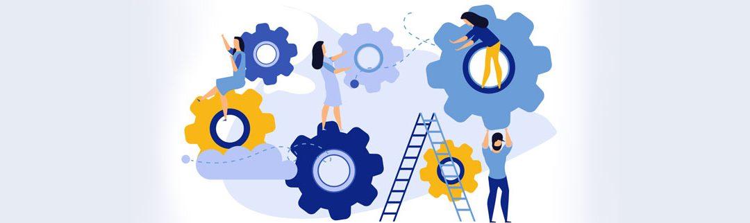Google Task Mate to unlock new ways of working