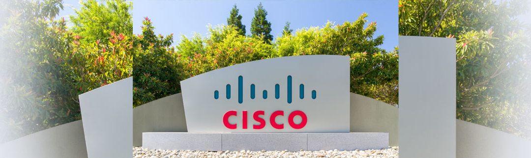 Cisco buys IMImobile to reinforce CXaaS capabilities