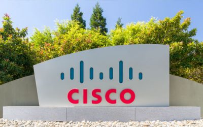 Cisco buys IMImobile to reinforce CXaaS capabilities