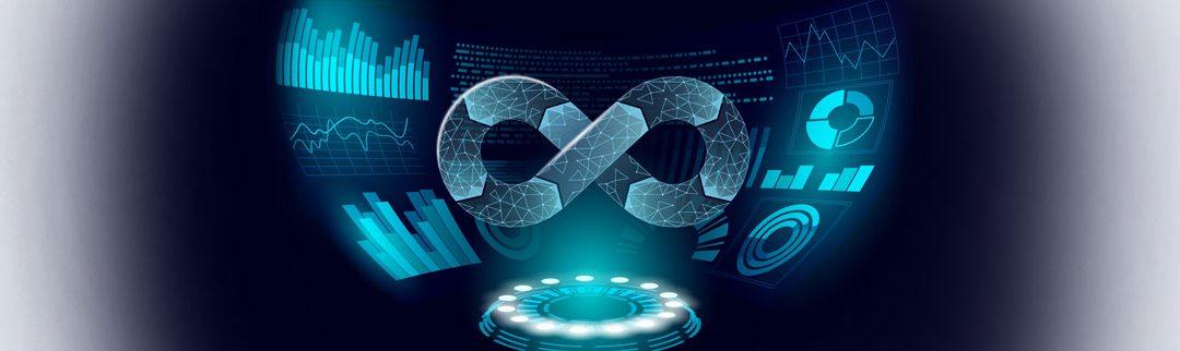 Focus on DevOps set to grow more in 2021