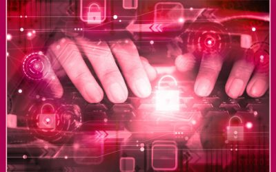 SolarWinds hack: CISOs need to revisit cyber resilience?