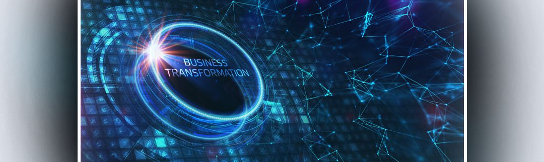 CIOs' digital transformation focus accelerates recovery for IT firms