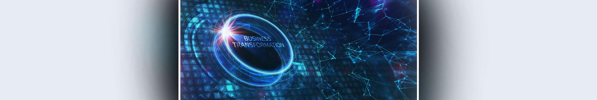 CIOs digital transformation
