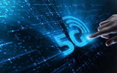 Tipping point for 5G networks likely in 2023, says Report
