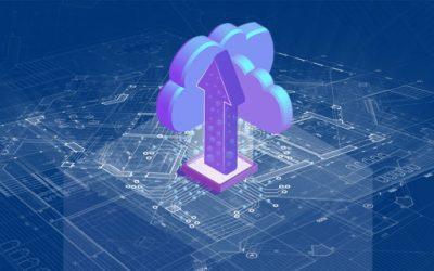 The CIO blueprint for digital transformation