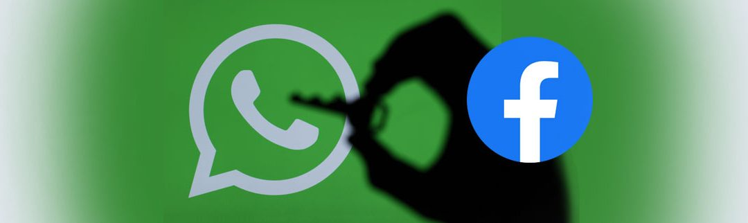 The new WhatsApp policy has stirred up a hornet's nest