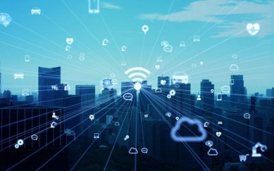 India needs a coherent industry approach for 5G success