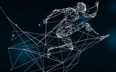 Digital transformation deals put IT sector back on track
