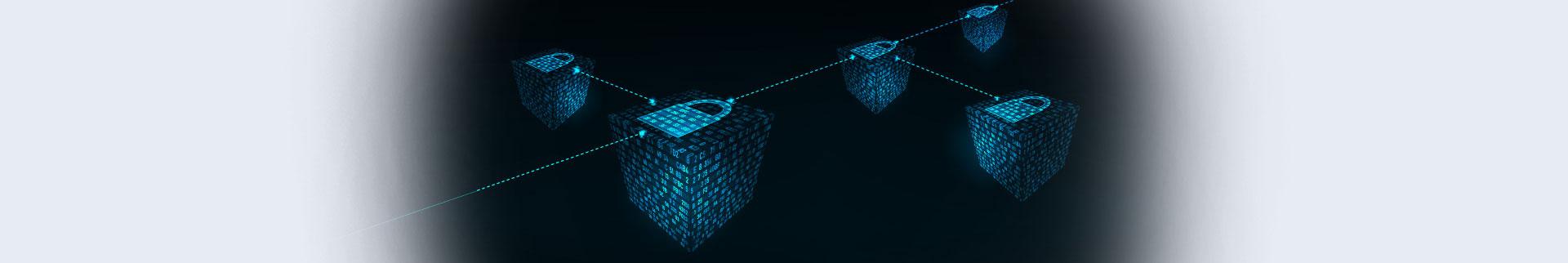 Tech Mahindra Blockchain