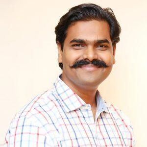 Dr. Pooran Jaiswal