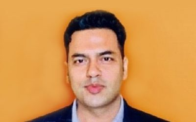 Star-Disney India ropes in Tirthankar Dutta as CISO