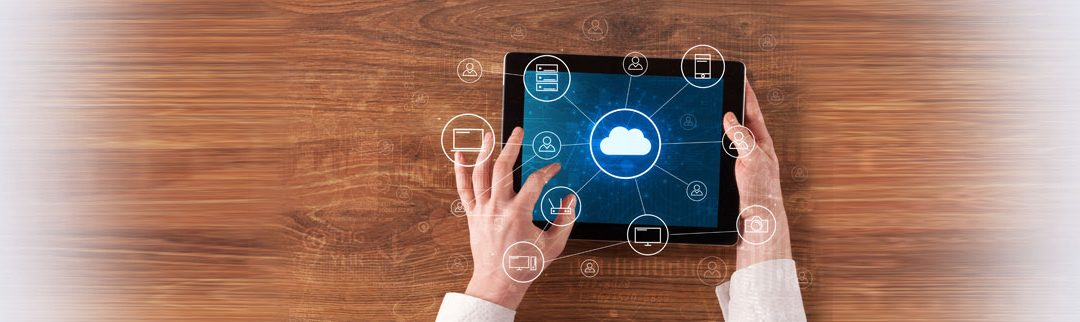 Three key drivers that will shape cloud ecosystems in 2021