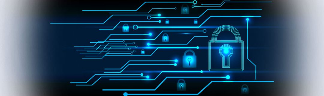 Fueling DX through data protection modernization