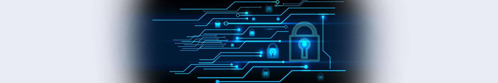 Data protection modernization
