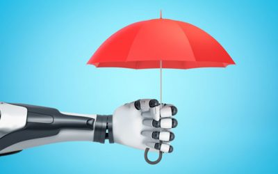 Time to get 'responsible' with AI systems